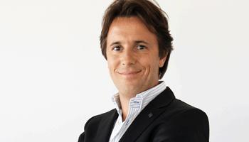 """""""En rachetant Immovision, notre parc atteint 5300 clients"""", Olivier Bugette, La Boîte Immo"""
