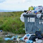 Les déchets plastiques, un fléau éternel