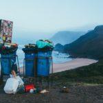 #FillTheBottle, #10WasteChallenge : les challenges se multiplient pour sauver la planète