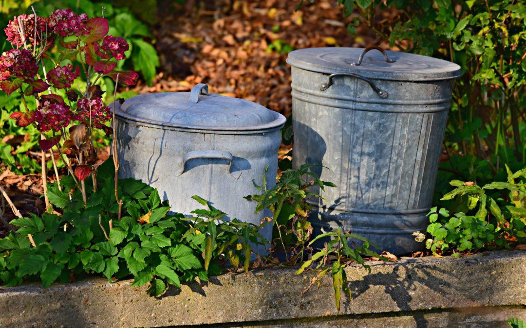 Tout savoir sur les différents types de collecte des déchets !