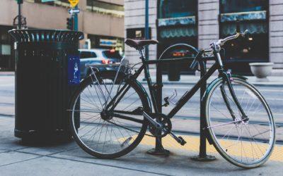 Corbeille de ville : comment gérer la propreté des espaces publics ?