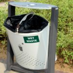 My bins are full ? How can I earn money by collecting at the right time ?