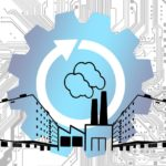 Internet des objets : des capteurs générateurs de données