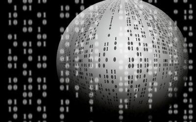 Le rôle déterminant des données dans les smart cities