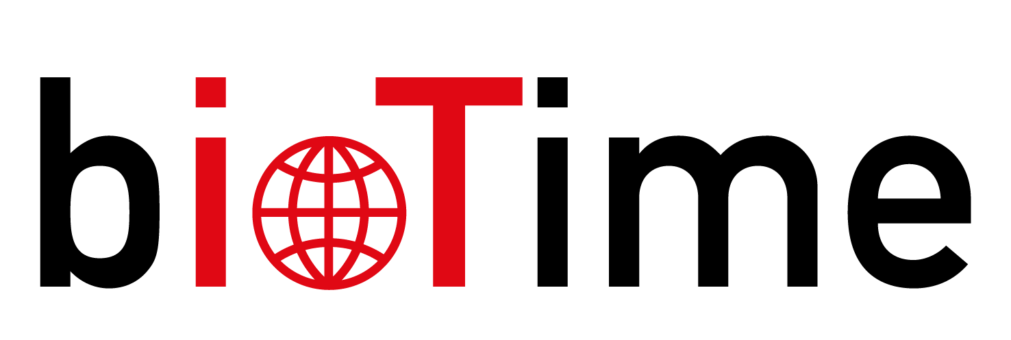 BioTime_Logo