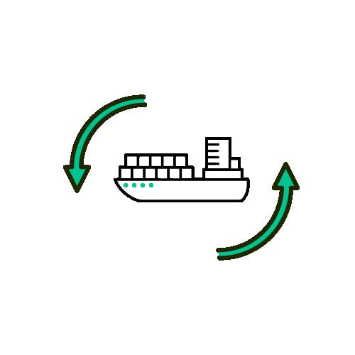 Optimisation bateau